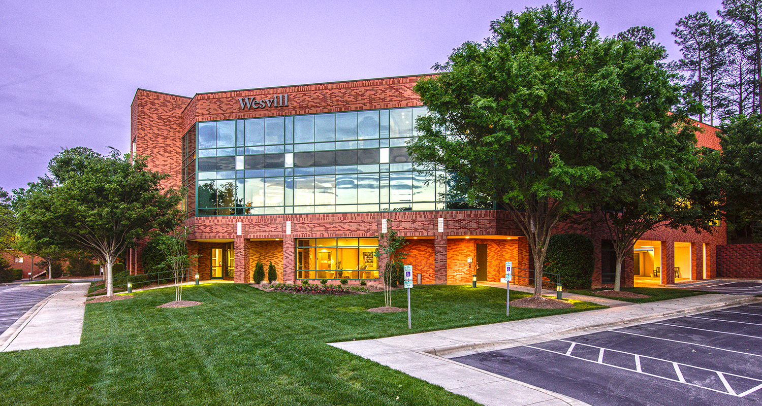 Acquisitions | Flagship Healthcare Properties